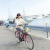 ローザンヌで自転車を購入・使用する際に気をつけたいこと