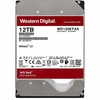 見えなくなった外付けハードディスクを復元させる! その3 最大容量HDDを購入!(WD Red HDD 3.5インチ 12TB WD120EFAX)