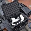 USBなんでもチャージャーmini DXをバイクに搭載使用してみたらの巻~