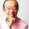藤原和博さん(さだまさし似)のレアカード戦略のすすめ
