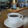 コーヒースタンドブラッキー 京都亀岡市 コーヒー専門店