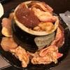 【焼肉】帯広市白樺台*焼肉専門店さん臓*サガリと牛タンが美味しい