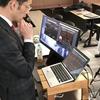 神奈川大学附属中・高等学校 授業レポート No.3(2020年3月18日)