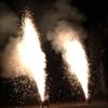 ◆2016.8.23. 手筒花火