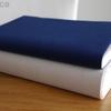 無印良品の自分で折るブックカバーが便利?どんなサイズの本もお任せあれ!
