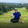 2019第15戦 北陸グリーンヒルゴルフ