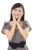 アメリカ生活 日本との違い-嗜好や笑い方・話し方など