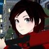 無料Webアニメ『RWBY』が面白い! アニメ好きにオススメ!