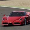 Project Cars 2 に登場する市販車46台をテストドライブした結果(No.11~No.20)