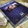 【Battalion Combat Series】「Panzers Last Stand」