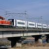 名鉄2000系の4両化