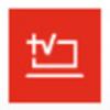 """「PC TV Plus」を立ち上げると、""""一定時間経過後""""に「PC TV Plus」でnasneを操作できなくなる現象"""