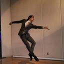 #踊る社長 ゆっぴい 岡脇柚太加のブログ