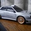 S13ホワイトボディ購入