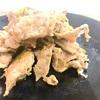 ホットクックレシピ 豚肉の香味焼き