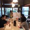 【10月29日に開催しました!】冷え性改善のためのおうち薬膳学講座  講師レポート
