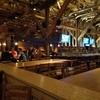 Craft Beer Market@バンクーバー[ビールメモ]