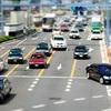 車線変更する際に方向指示器をつけないドライバーは車校からやり直せ