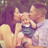 「家族は、選べる」と教えてくれるNASA流『家族の定義』とは
