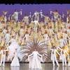 夢リスト89・兵庫で宝塚歌劇を見る