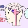 ADHDの集中力を飛躍的に高める方法【前編】~人が集中するときの脳