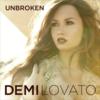 【和訳】For the Love of A Daughter / Demi Lovato