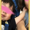 耳フェチ2歳児を耳から引き離す方法