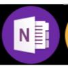 定番無料メモアプリ「Evernote」「OneNote」「Google Keep」のApple Watch版を比較