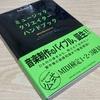 MIDI検定講師によるMIDI検定のテキスト紹介!