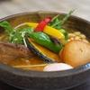 【必食】札幌のオススメのスープカレー店4選