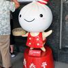 【台湾旅行】 Day2 朝の散歩をしてから【鼎泰豐】の小籠包を食べに行く