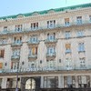VIENNA:Hotel Bristol, a Luxury Collection Hotel, Wien