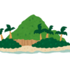 【TV】子供の頃に家族で観ていた「家族ロビンソン漂流記 ふしぎな島のフローネ」を33年ぶりに鑑賞する/歴史あるファミリーアニメの代表作品の一つ