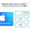 【iTunesカード】楽天で買うと便利でポイントも貯まる!