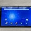 コスパの良い10インチ Androidタブレット Vankyo S20