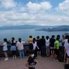 6月25日 4年校外学習(十和田湖・小坂町)