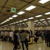 秋M3当選の国内クロスブリード・ハードコアレーベルの最新情報!