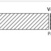モデルのパラメータ探索手法、「グリッドサーチ」ってなんだ