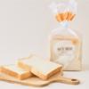 ローソン『毎朝の食パン』の口コミを紹介!