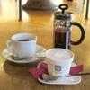 『デカフェ』や『カフェインレス』コーヒーが飲めるおすすめカフェ6選