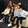 BTS(防弾少年団)切なすぎる新曲のMVを公開
