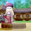 天恵石の杖彫り方(動画あり)