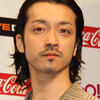 金子ノブアキ JESSE、KenKen起訴に「悔しく情けない」薬物検査していたのに…