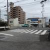 シリーズ土佐の駅(159)蛍橋駅(とさでん交通伊野線)