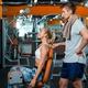 いわき市スポーツジム12選/ダイエットやボディーメイクのためのオススメジム