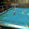 Inferno Pool(お試し版)