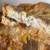 セブンレイブン 「味しみ特製ロースカツ丼」がお勧めできるわけ