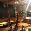 謎解きが遊べるカフェ「サニーサニーピクニック」にお邪魔してきました