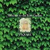 WELCOME TO THE ROSE GARDEN / T-SQUARE (1995/2015 DSD64)