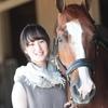 マジ?【競馬】女性ジョッキー・藤田菜七子(20)『2018年カレンダー』 「いろんな方に見ていただきたい」